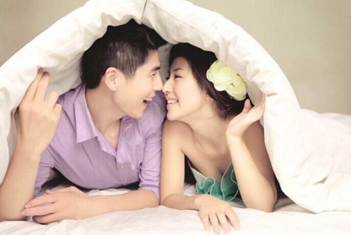 深圳私人调查侦探网劝导老公婚外恋的女性