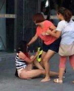 深圳私人调查侦探网收费标准要多少钱?