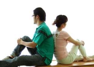 婚外情导致婚姻出问题的证据