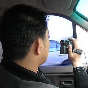 深圳私人调查侦探网行踪调查