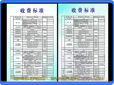 正规深圳私人调查侦探网收