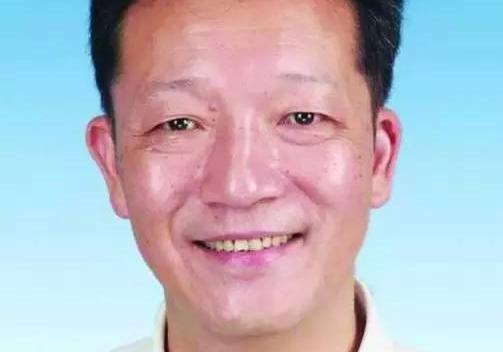 深圳私人调查侦探网调查公司