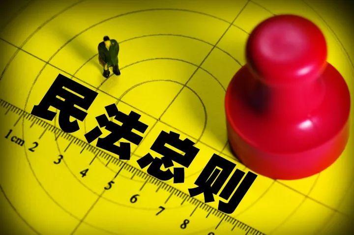 深圳私人调查侦探网转新的法