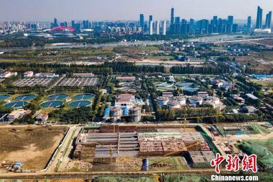 深圳私人调查南京重点工程