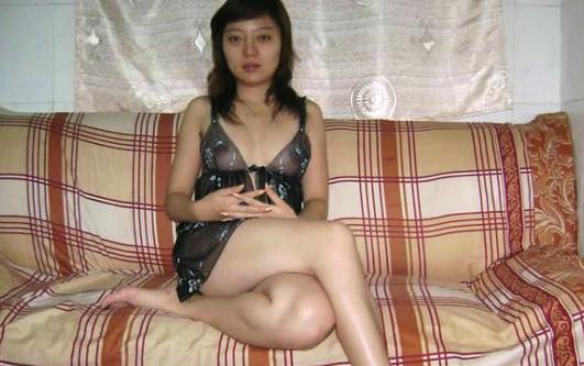 深圳私人调查侦探网说第三